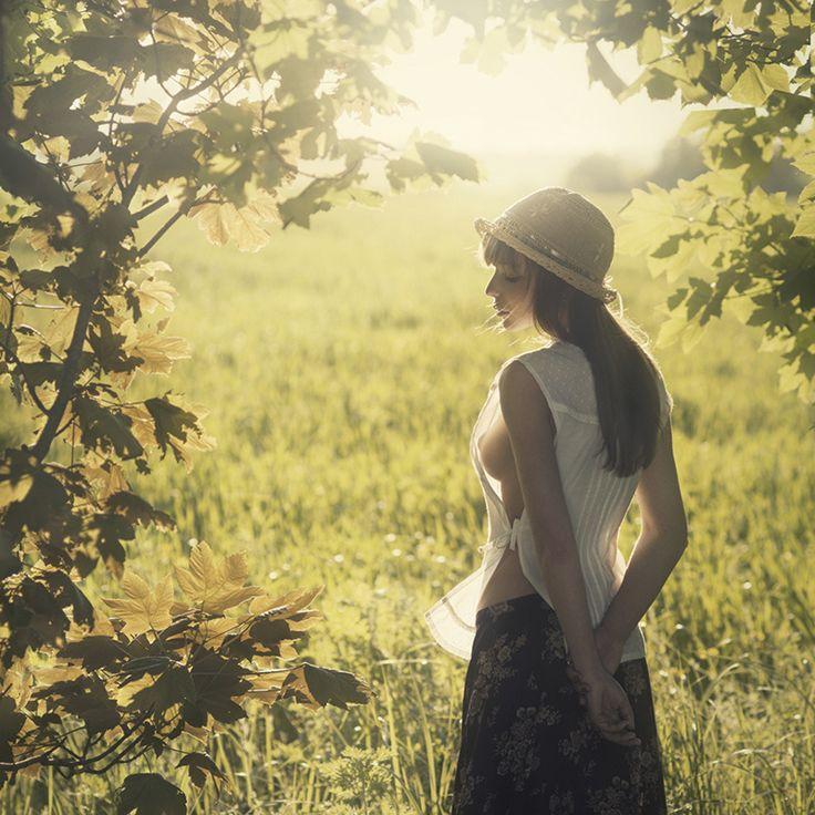 angelina zhang nude photographs