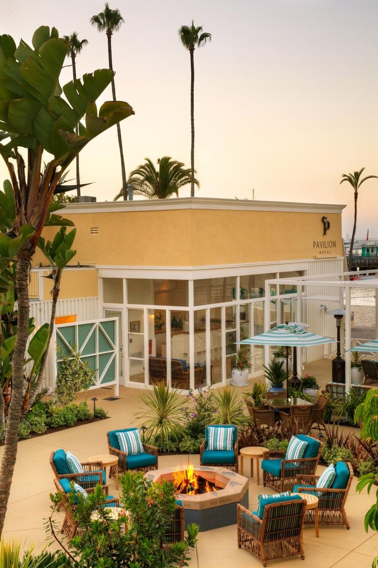 Book Pavilion Hotel, Catalina Island on TripAdvisor: See 839 traveler reviews, 352 candid photos, and great deals for Pavilion Hotel, ranked #3 of 21 hotels in Catalina Island and rated 4.5 of 5 at TripAdvisor.