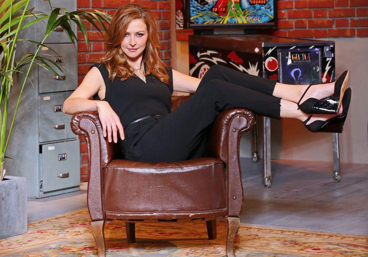 Katrin-Bauerfeind-Feet-1444570.jpg (2598×1817)