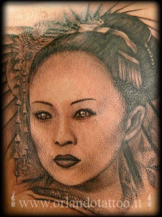 679 best images about tattoo mix 2 on Pinterest