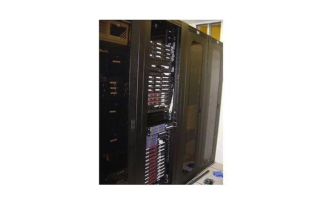 Instalación, desinstalación y migración de dispositivos de red, servidores, Routers, módems, Switchs, firewalls, racks, Faceplates, facepanels, canaletas, , antenas, cableado eléctrico, cámaras, plantas telefónicas, ups y todo tipo de cableado.  comercial@tyspro.net Skype: tyspro1 WhatsApp: 3043180970 www.tyspro.net (1)3003438  (1)6110100 ext. 204  -  3124980144 - 3213218733