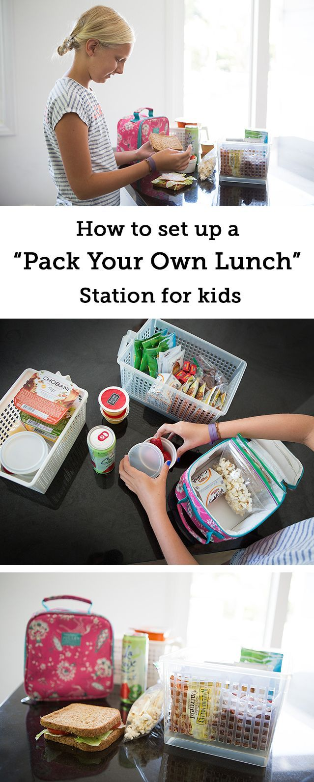 316 Best Kid Food: Kids Cooking, Eating, And Learning! Images On Pinterest
