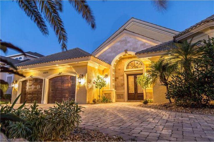 18275 Cutlass Dr, FORT MYERS BEACH Property Listing: MLS® #217017247