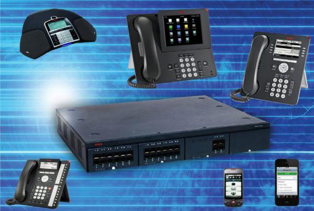 Problemi con i tuoi sistemi telefonici? Affidati a Telenord per qualsiasi problema! #Top_Partners