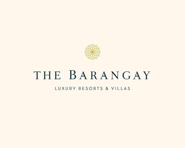 The Barangay  by Here And There, via Behance