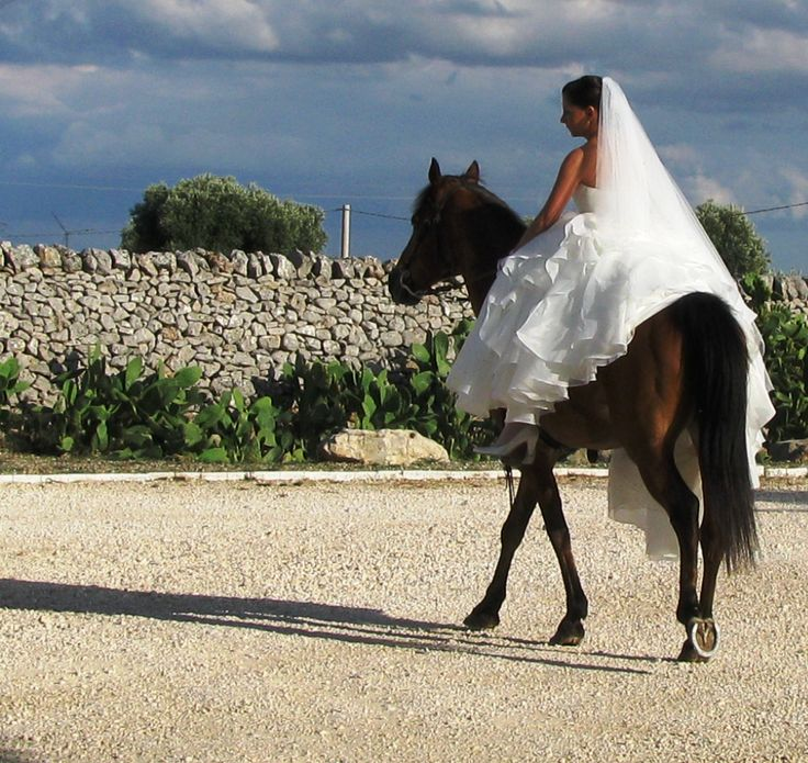 Country wedding in Masseria Quis Ut Deus