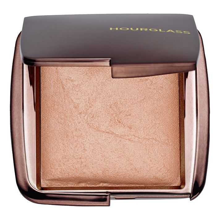 6 Barely There Bronzers for Livening Up Washed-Out Fair Skin | StyleCaster