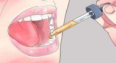 Il rimedio naturale per il dolore ai denti. Potrebbe salvarti da dolori terribili Il mal di denti è un qualcosa che si rivela capace di colpire davvero tutti, diventando insopportabile e in grado di renderci irritabili e di trascorrere delle giornate da incubo. Non di rado, persone che ne soffrono mentre dormono ad un tratto …