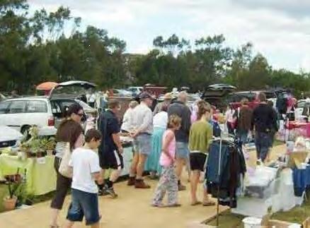 Madley Car Sales