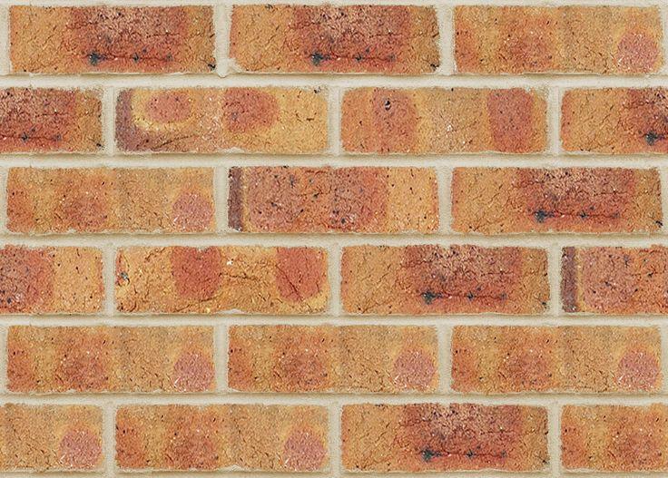 AB-Bricks-GovernorWakehurst230x76-110-240-HiRes-NAT.jpg (4961×3555)