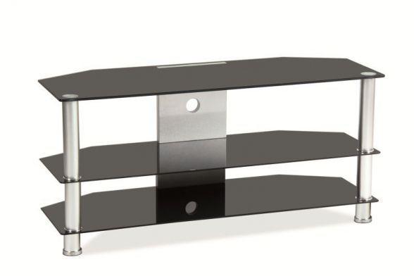 Stolik TV-032 to doskonały produkt, który charakteryzuje się nowoczesnym, eleganckim i bardzo modnym stylem.