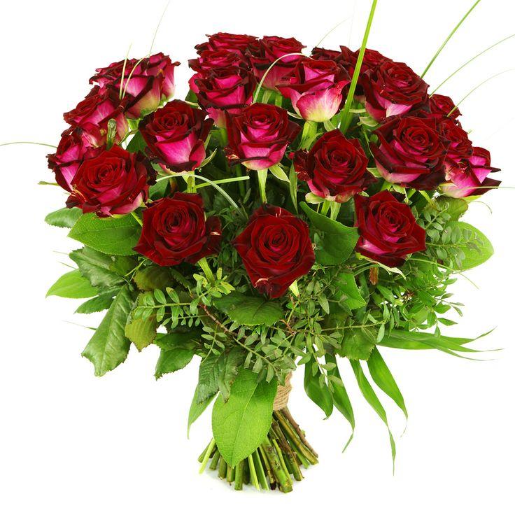 Laat een prachtig boeket rode rozen afleveren bij jouw geliefde. Bestel direct bij BoeketCadeau.nl!  Thuiswinkel Lid. Vers garantie. Snel bezorgd. BoeketCadeau.nl