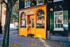The-Whitechapel-Bell-Foundry
