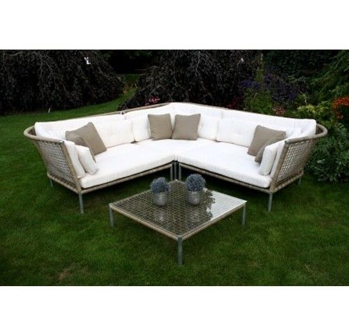 19 best images about loungesets loungeset tuinmeubelen