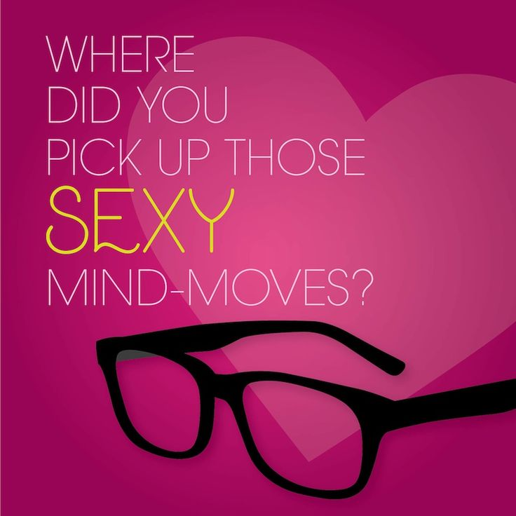 Dating questions true love and bad timing