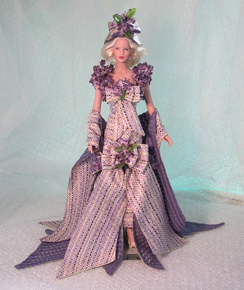 15 Best Images About 22'' American Model Doll Tonner On