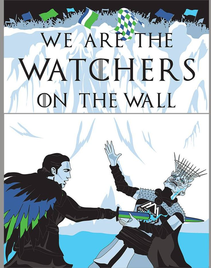 watchersonthewall