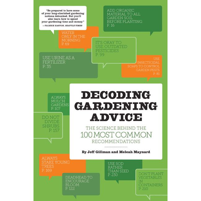 Decoding-Gardening-Advice-sq.jpg (648×648)