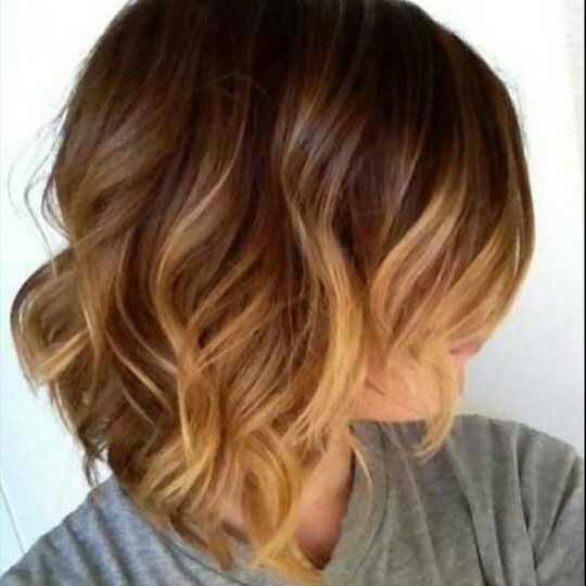 images of gents hair styles 17 best ideas about ombre hair on 4431