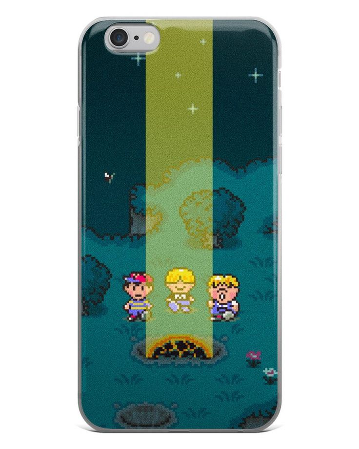 Interesting one by nerdemia #retrogames #microhobbit (o) http://ift.tt/2q31hM8 iPhone 6/6s case now available at Nerdemia.com  #earthbound #nintendo #snes #ness #picky #pokey #buzzbuzz #meteor #mother #videogames #retrogamer  #gamer #retrogaming #gaming #iphone6 #iphone6s #nerdemia