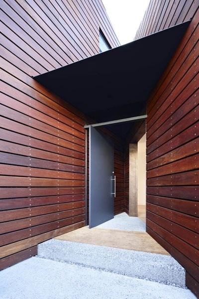 Grand Designs Australia - Series 3-Episode 2: Hampton Timber | LifeStyle Channel