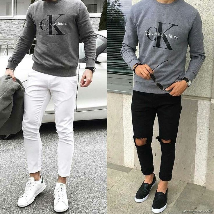 Most Popular Casual Outfits Ideas for Men 2018 There are a lot more options for you to wear. 15 Most Popular Casual Outfits Ideas for Men are a lot more options for you to wear. 15 Most Popular Casual Outfits Ideas for Men 2018 Stylish Mens Outfits, Casual Outfits, Fashion Outfits, Fashion Hair, Casual Chic Style, Men Casual, Look Man, Men With Street Style, Outfit Trends