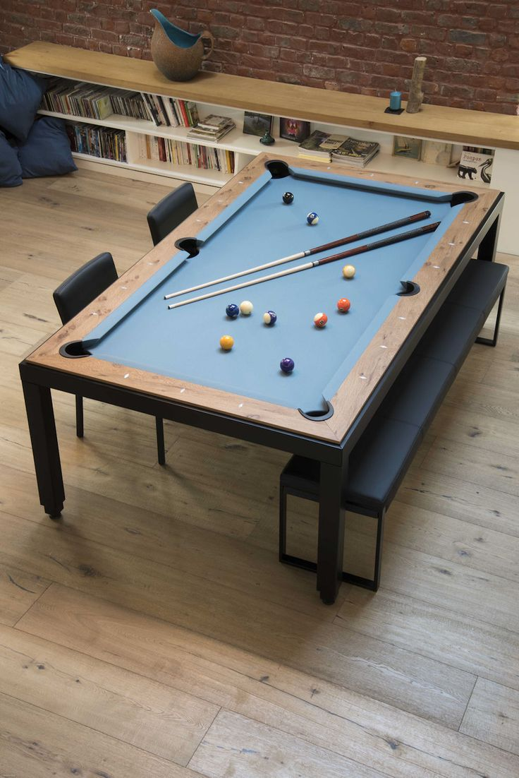 Best PRODUCTS SELECTION AND COMPANIES NEWS Images On Pinterest - Pool table companies