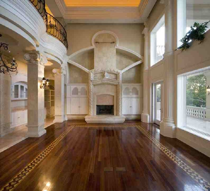 25 Best Images About John Henry Designs On Pinterest