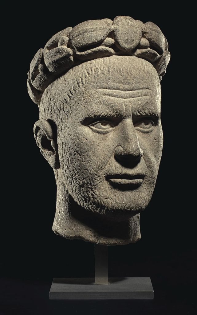 the life and reign of septimius severus in ancient rome Septimus severus, roman emperor's geni  christians were persecuted during the reign of septimius severus  handbook to life in ancient rome.