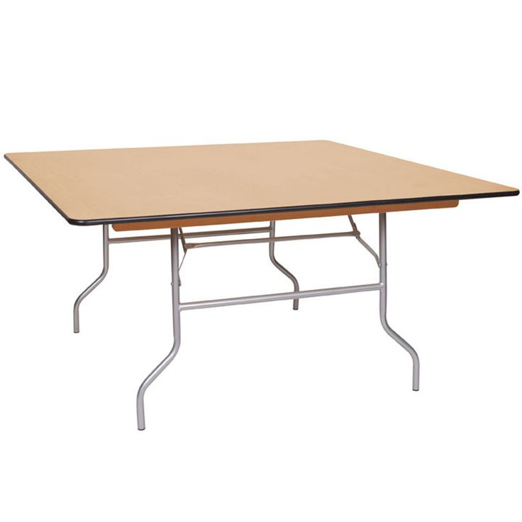 14 best folding table images on pinterest folding tables - Table cuisine retractable ...