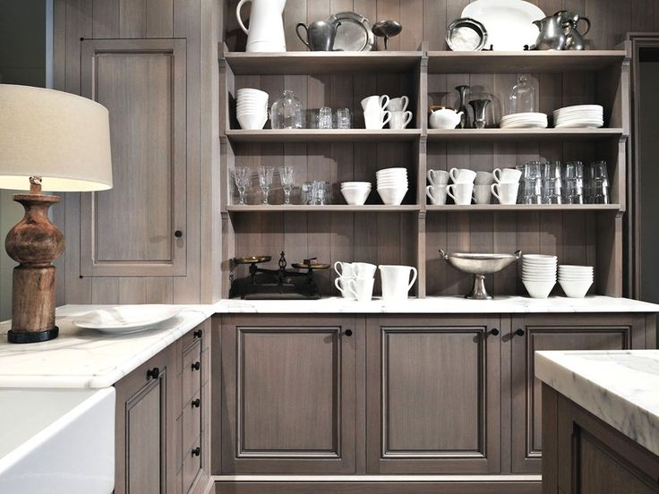 17 best ideas about stain kitchen cabinets on pinterest for Best way to stain kitchen cabinets