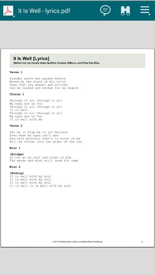 Lyric it is well with my soul lyrics hillsong : 83 best {Ashley Ridge Church} images on Pinterest | Lyrics, Music ...
