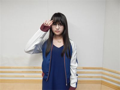 乃木坂46の「の」: 2016年5月アーカイブ