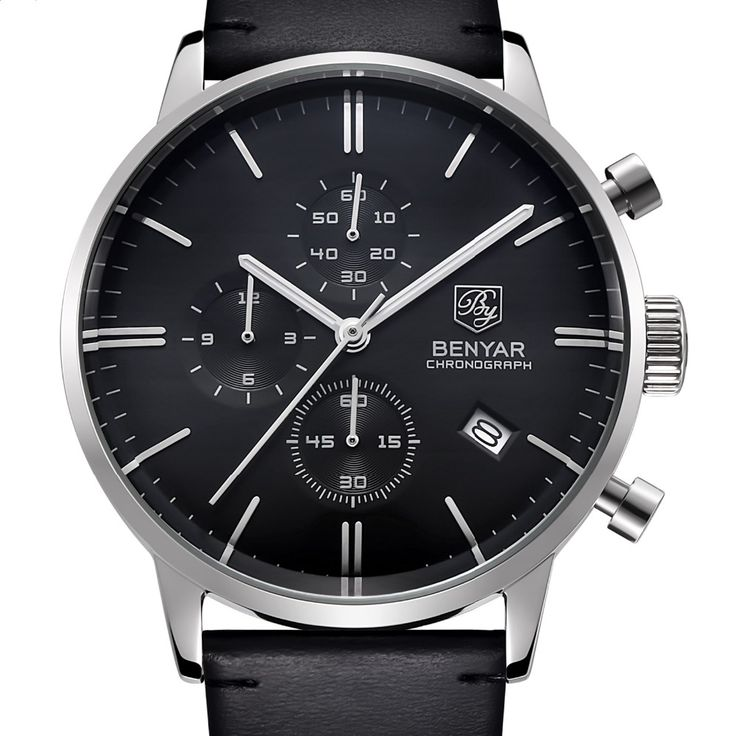 Like and Share if you want this  BENYAR Fashion Luxury Brand Men's Leather Watch Business Quartz Watch Stainless Steel Case Waterproof Watches With Original Box     Tag a friend who would love this!     FREE Shipping Worldwide     Get it here ---> https://shoppingafter.com/products/benyar-fashion-luxury-brand-mens-leather-watch-business-quartz-watch-stainless-steel-case-waterproof-watches-with-original-box-4/