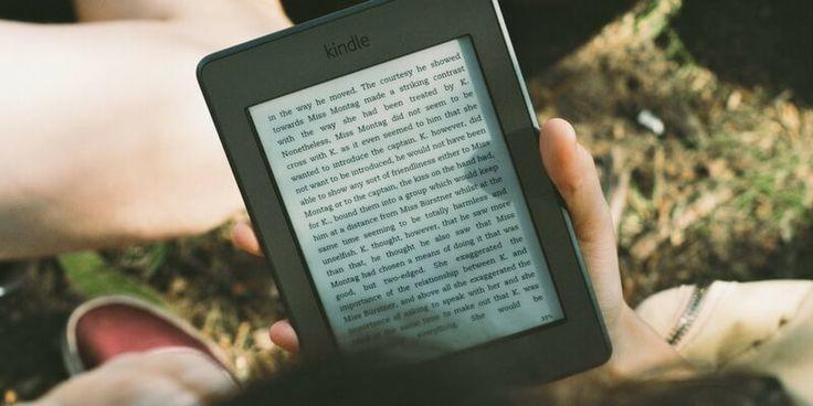 Gli eBook scaricabili gratuitamente (e legalmente) dal web sono tantissimi. Naturalmente è possibile questi libri gratis anche sul cellulare...
