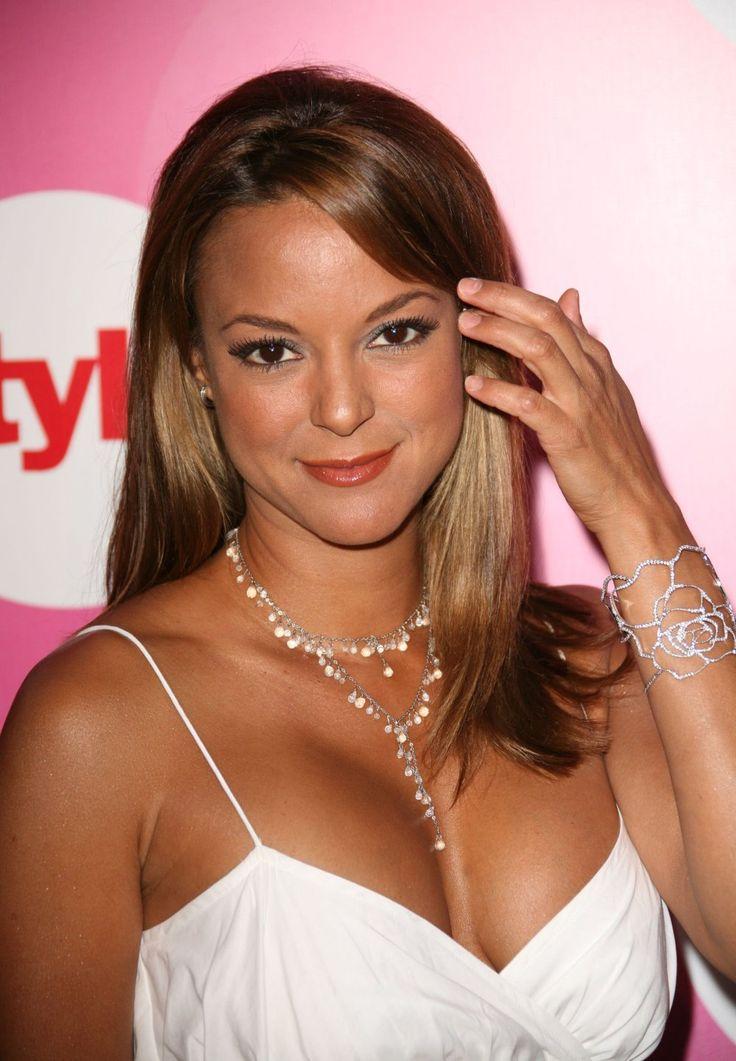 csi's hot girls | Sexy Hot Eva LaRue CSI:Miami All My ...