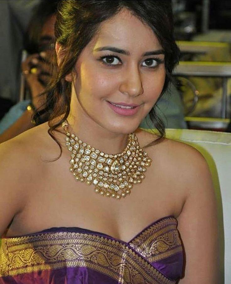 #rashikhanna #priyankachopra #hot #sonamkapoor #bikini #shilpashetty #aliabhatt #anushkasharma #sonakshisinha #deepikapadukone #katrinakaif #kajalaggarwal #kareenakapoor #kareenakapoorkhan #kajol #madhuridixit #kritisanon #parineetichopra  #indian #beautiful #love #cute #gym #l4l #f4f #anushka #tamanna