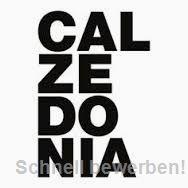 JOBANGEBOT: #Verkäufer (m/w) & #Storemanager (m/w) in #Frankfurt 👥 Unternehmen: #Calzedonia 🕞 Verkäufer: #Teilzeit (ab 11 Stunden pro Woche) ODER Storemanager: #Vollzeit (40 Stunden pro Woche) 📍 in #Frankfurt ✌️ Als junges, modernes und mit Dynamik expandierendes #Unternehmen bietet Dir Calzedonia attraktive #Entwicklungsmöglichkeiten sowie laufende Unterstützung im Hinblick auf Deine fachliche #Weiterbildung.  Jetzt bewerben: https://www.jobino.de/jobs/Calzedonia?settings?utm_..