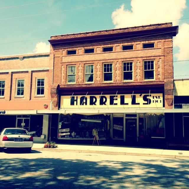 Harrell S Department In Burgaw Nc Travel Pinterest And North Carolina