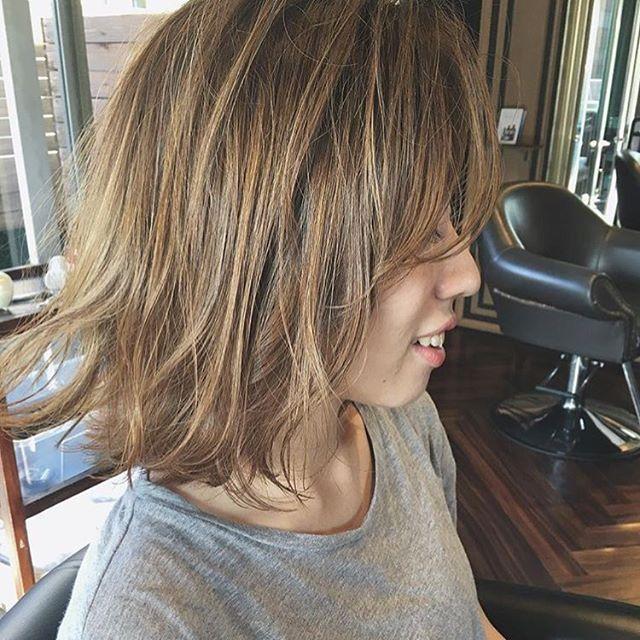 【hairmake.swell】さんのInstagramをピンしています。 《guest。 stylist:emma @pokerxemma ☎︎0662810266 http://beauty.hotpepper.jp/smartphone/slnH000248989/?cstt=1 http://www.swell-hairmake.com #SWELL #HAWAII #美容室 #大阪 #南船場 #ALOHA #ハワイアンサロン #心斎橋 #撮影 #Lapule #ヘアスタイル #マツエク #halebyswell #まつ毛 #アイリスト #海 #家族 #ヘア #HAIR #MAKE #ヘアアレンジ #外国人風 #ファッション #可愛い #おしゃれ #新しい可愛いを見つける #オルチャンメイク #オルチャンヘア #タンバルモリ #ムルギョルパー》
