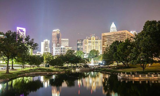 Charlotte Tourism: TripAdvisor has 95,757 reviews of Charlotte Hotels, Attractions, and Restaurants making it your best Charlotte resource.