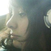 Little bright de KADRERIA en SoundCloud