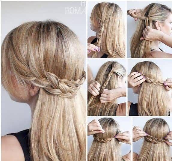 Смывка для волос ollin отзывы фото до и после для