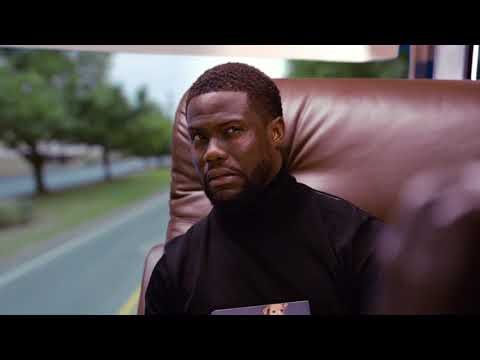 """Black #Cosmopolitan Montia Sabbag Is Not Happy About Kevin Hart's New Set Of Jokes   #Gender, #HumanSexuality, #Montia, #Slang, #Slut, #SlutShaming         Kevin Hart mentions his sex tape scandal in the promo for his upcoming standup tour, suggesting the topic will take up some portion of his act. But his partner in the tape doesn't think it's funny. As previously reported, the promo for Hart's """"Irresponsible"""" comedy tour features him in...   Read more on B"""
