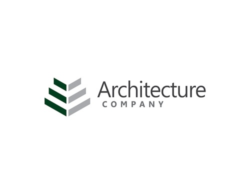 Office Logo Design