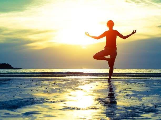 Η αποκατάσταση της εμπιστοσύνης στον εαυτό σας θα μεταμορφώσει τη ζωή σας via…