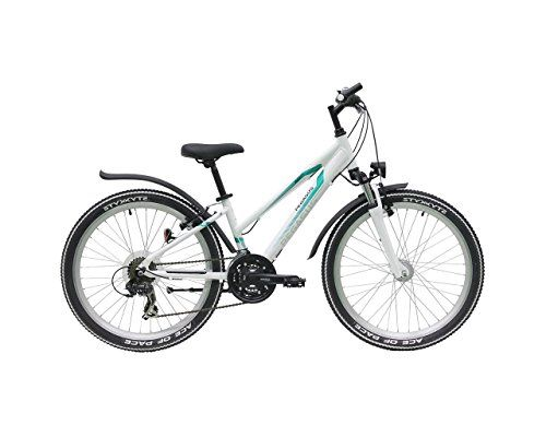 17 best ideas about fahrrad 26 on pinterest postfahrrad. Black Bedroom Furniture Sets. Home Design Ideas