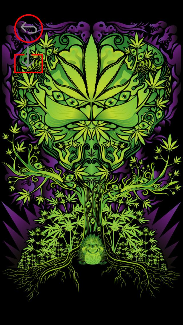 best ideas about Weed wallpaper on Pinterest Smoke weed