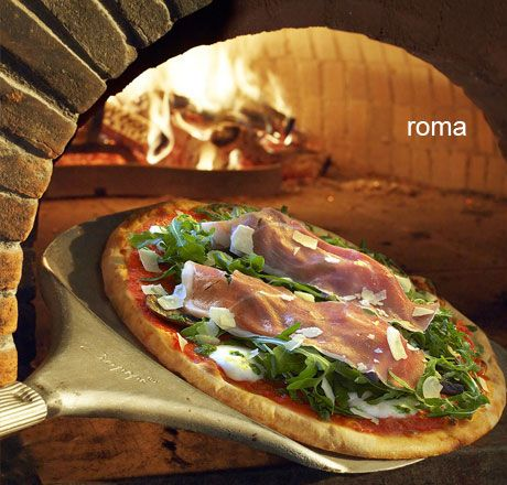 www.basilico.co.uk the finest wood fired pizza  find us at  Fulham, Hampstead, Lavender Hill, Islington, Crouch End, East Sheen, Tower Bridge