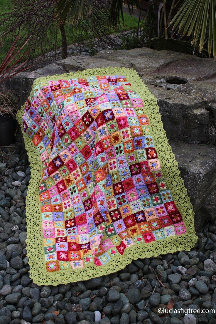 65 besten Crochet Art I Love Bilder auf Pinterest | Irisch häkeln ...